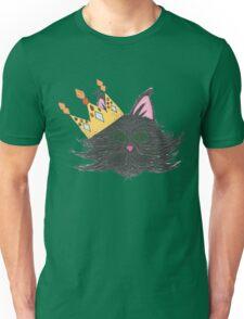Glamour Puss Unisex T-Shirt
