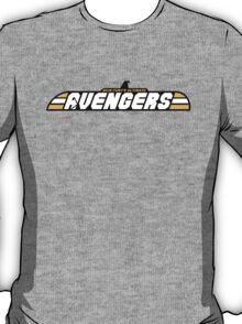 G.I. Vengers T-Shirt