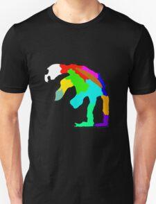 My Pal fraNK T-Shirt
