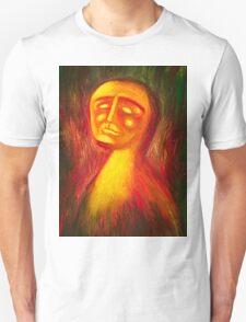 Detente T-Shirt