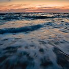 Flowing Out by ea-photos