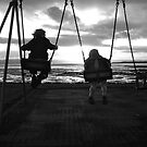 Swing time 2 by impossiblesong