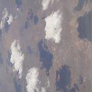 Cloud Shadows by STHogan