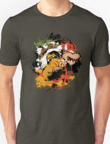 BOW DOWN 2.0 T-Shirt