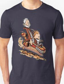 Star war shirt  T-Shirt