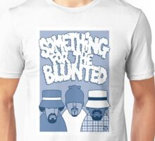 Cypress Hill - Something For The Blunted Unisex T-Shirt