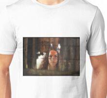 Joy 1 Unisex T-Shirt