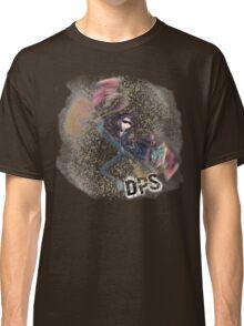 RPG DPS  Classic T-Shirt