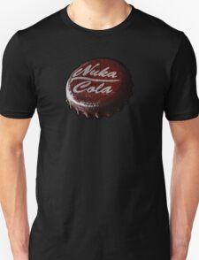 Fallout 4 - Nuka Cola T-Shirt