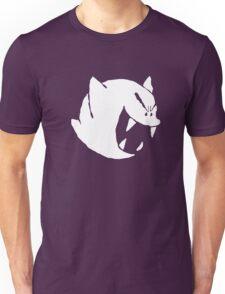 Boo. T-Shirt