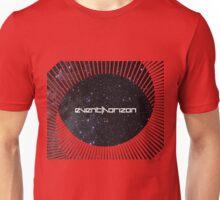 Event Horizon 3 Unisex T-Shirt