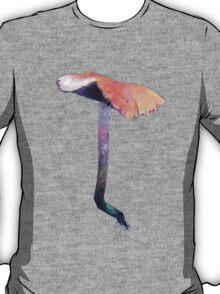 mushroom magic mushroom T-Shirt