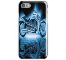 Harley Davidson iPhone Case Logo iPhone Case/Skin