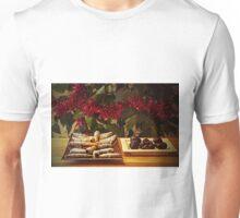 Christmas sweets Unisex T-Shirt