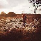 Autumn part 2  by annapozarycka