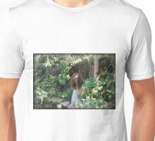 Joy 2 Unisex T-Shirt