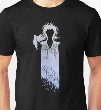 Dream of the Endless Unisex T-Shirt