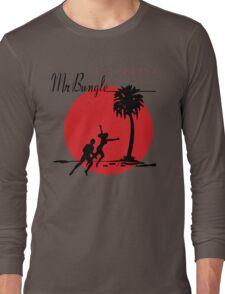 Mr Bungle California T-Shirt