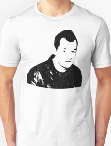 Jim Jefferies Unisex T-Shirt