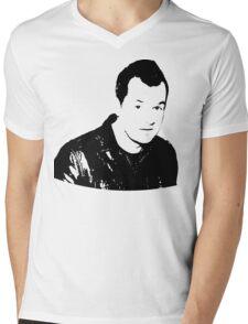 Jim Jefferies Mens V-Neck T-Shirt