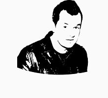 Jim Jefferies Unisex T-Shirt