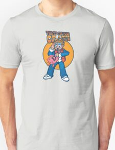 Love Power! Unisex T-Shirt
