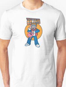 Love Power! T-Shirt
