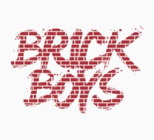 'Brick Boys' by BC4L