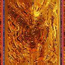 Something Gold by ArtOfE