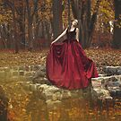 Autumn by Marcin Łaskarzewski