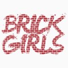 'Brick Girls' by BC4L
