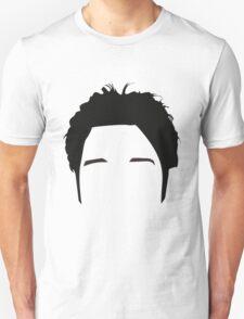 Tyler Posey Unisex T-Shirt