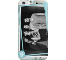 All Time Low - Future Hearts  iPhone Case/Skin