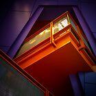 Gallery by Simon Harrison