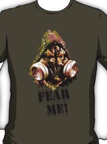 Scarecrow FEAR ME! T-Shirt