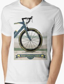 Tour Down Under Bike Race T-Shirt