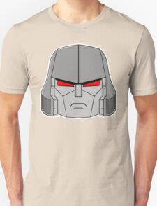 Little Megatron T-Shirt