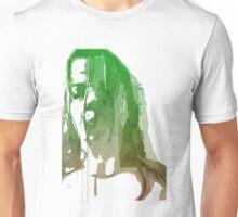 cld1 Unisex T-Shirt