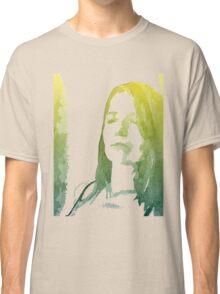 cld2 Classic T-Shirt