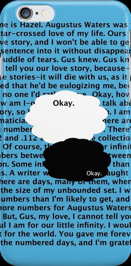 Okay. by msciaranoelle