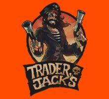 Trader Jack's by traderjacks