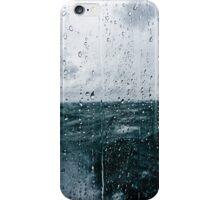 Roaring Forties iPhone Case/Skin