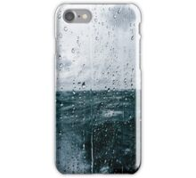 Roaring Forties iPhone Case/Skin