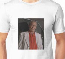 Jackie Treehorn Unisex T-Shirt