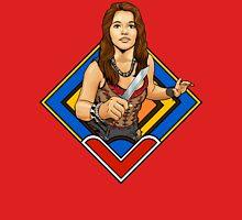 LEELA! Unisex T-Shirt