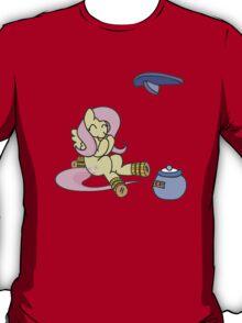 Stilts T-Shirt