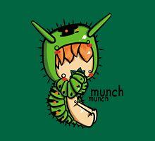 Munch Munch T-Shirt