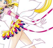 Eternal Sailor Moon Sticker