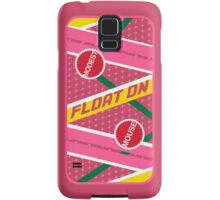 Float On (iPhone 4/4S) Samsung Galaxy Case/Skin