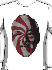 Peppermint Murray T-Shirt